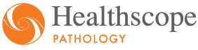 Healthscope Pathology Australia