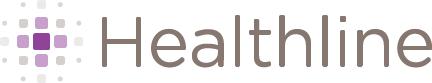 Healthline Australia