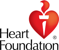 Heart Foundation Australia