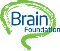 Brain Foundation Australia
