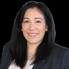 Dr Vanessa Manitta