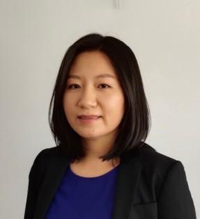 Dr Julie Wang